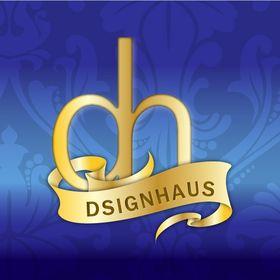 Dsignhaus
