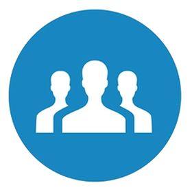 Socialhub Directory