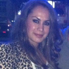 Maria Ruiz