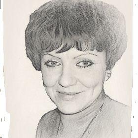 Ольга Лада