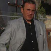 Mehmet Maya
