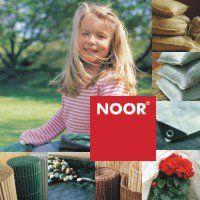 Reinhold Noor International GmbH www.noor-online.de