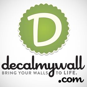 DecalMyWall.com