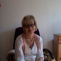 Arleta Kotzor