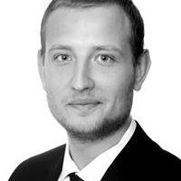 Paweł Gretkierewicz