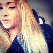 Christina Carpenter