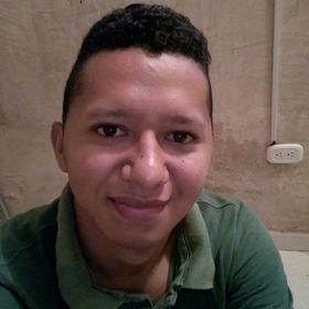 Luis Abello