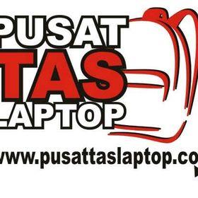 Pusat Tas Laptop
