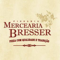 Mercearia Bresser
