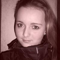 Simona Müllerová