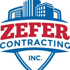 ZEFER CONTRACTING, INC.