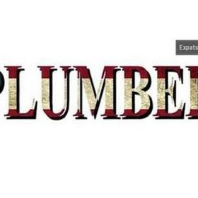 Plumbing City Jobs Nyc