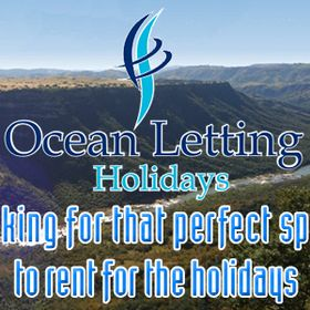 Ocean Letting