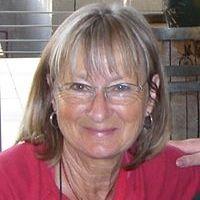 Karin Weidemann