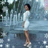 Инна бондаренко работа в сфере досуга девушкам в иркутске