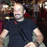 TC Tuna Özzehir