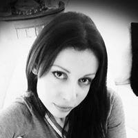 Nikoleta Karagouni