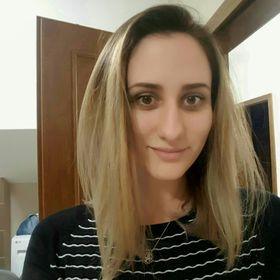 Andrea Stejskalová