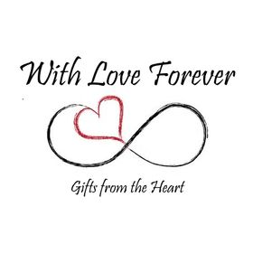 With Love Forever