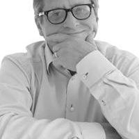 Antti Voutilainen, Arkkitehtitoimisto Antti Voutilainen Oy