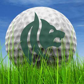 Golf Resorts GP
