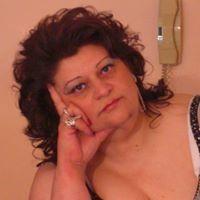 Loredana Lafratta