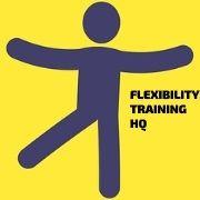 Flexibility Training HQ