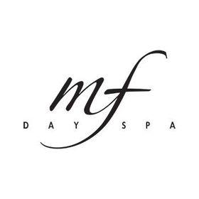 MF Day Spa Mary Filippaiou