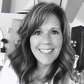 Jenny Swenson Froh