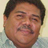 Ernesto Tuñon Pascual