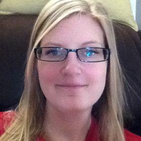Kelsey Brooke