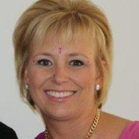 Vanessa Gouws