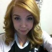 Katelyn Arbuckle