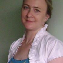 Leszja Ponomarenko