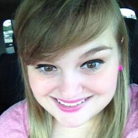 Molly Wilson