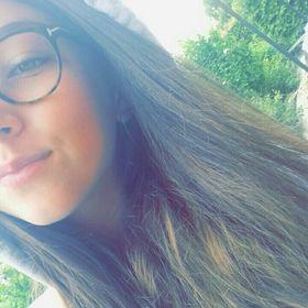 Eloïse_Meg