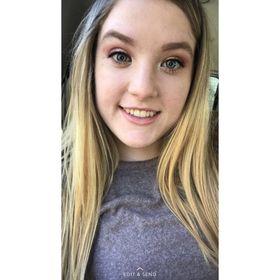 Jenna Hanley