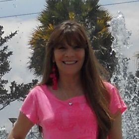 Ximena Corral Higuera