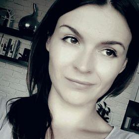 Ilona Jedrych