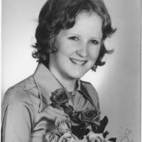 Ulla-Maija Rautanen