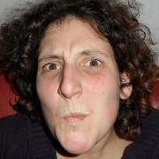 Marjolein Zocca