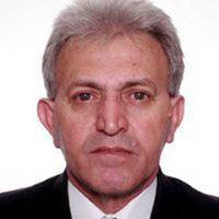 Talip Kilavuz