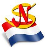 Sfeervol Nederland