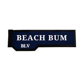 The Beach Bum Blv