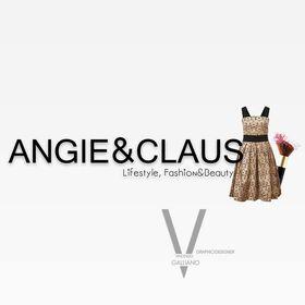 angieclaus blog