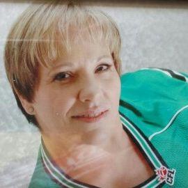 Rita Elke