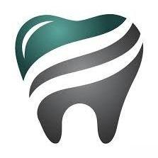 Laholms Tandvårdsklinik