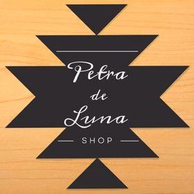 Petra de Luna Shop