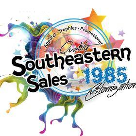 Southeastern Sales