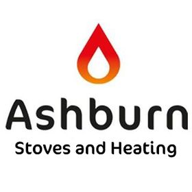 Ashburn Stoves and Heating